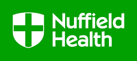 An image relating to Nuffield Health Creche - Devonshire Fitness & Wellbeing Gym