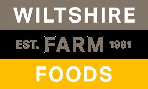 Wiltshire Farm Logo