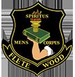 An image relating to Fletewood School