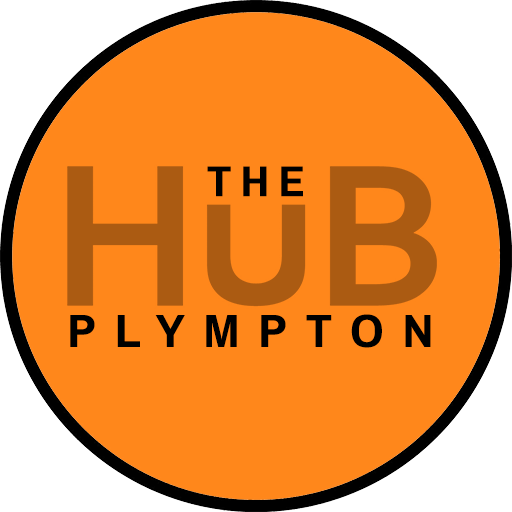 The Plympton Hub - Plymouth Online Directory
