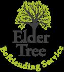 Elder Tree Logo
