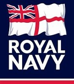 An image relating to Royal Navy Community Organisation, Plymstock