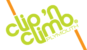 An image relating to Clip 'n Climb Plymouth