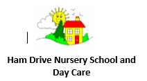 An image relating to Ham Drive Nursery School and Daycare