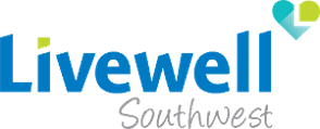 An image relating to Dementia Advisor Service - Livewell Southwest
