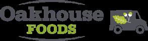 Oakhouse foods Logo
