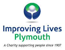 An image relating to Information and Advice - Improving Lives Plymouth