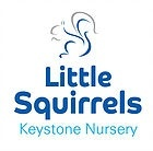 An image relating to Little Squirrels Community Nursery
