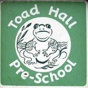 An image relating to Toad Hall Pre-School