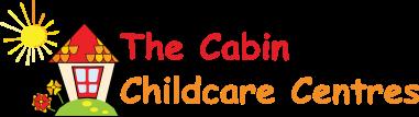 The Cabin Logo