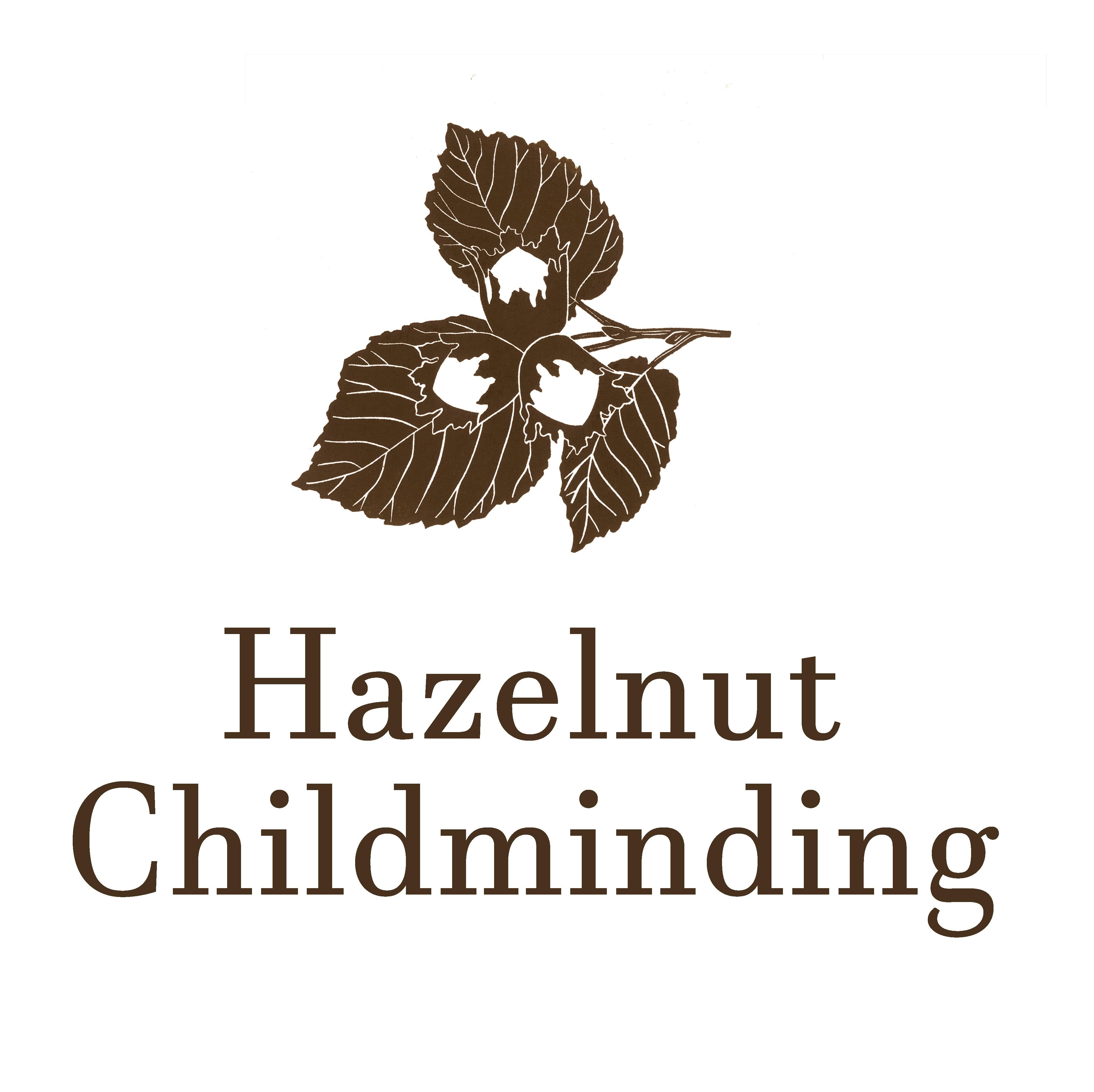 Poppy Banks of Hazelnut Childminding