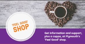 An image relating to Feel Good Shop