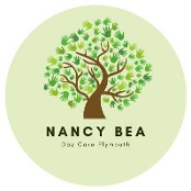 An image relating to Nancy Bea Day Care