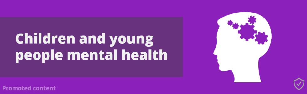 Children and young people mental health