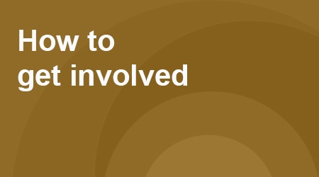 How to get involved - Plymouth Young Carers