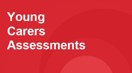 Young Carers Assessment - Plymouth Young Carers