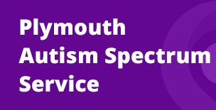 Plymouth Autism Spectrum Service P.A.S.S News Banner
