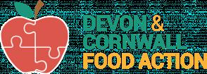 DCFA Logo Small