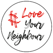 Love Your Neighbour Logo Small