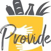 Provide Devon Logo