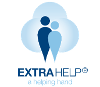 Extra Help Logo