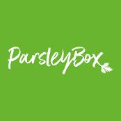 Parsley Box Logo