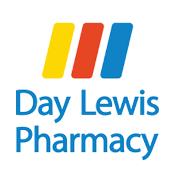 Day Lewis Logo