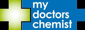 My Doctors Chemists Logo
