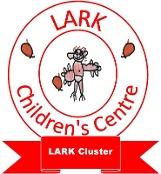 An image relating to Lark Children's Centre