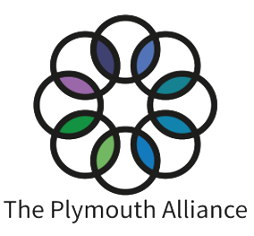 The Plymouth Alliance