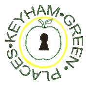 Keyham Green Places Logo