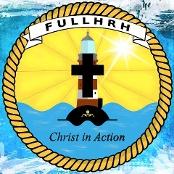Fullhrh Logo