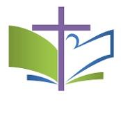 St Pancras Church Logo