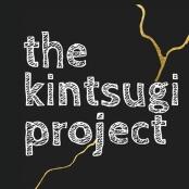 The Kintsugi Project Logo