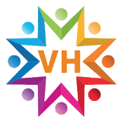 The Village Hub Logo