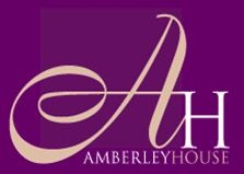 An image relating to Amberley House Care Home