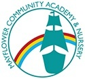 An image relating to Mayflower Community Academy and Nursery School