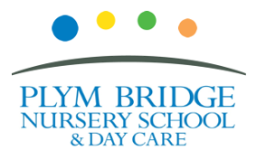 An image relating to Plym Bridge Nursery School and Day Care