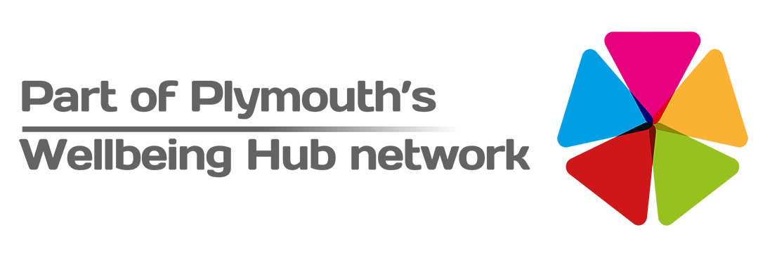 Part of Plymouth Wellbeing Hub Network