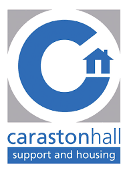 An image relating to Caraston Hall Care Home