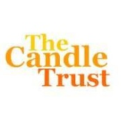 An image relating to Candle House Care Home