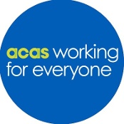 An image relating to ACAS