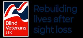 An image relating to Blind Veterans UK