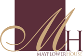 An image relating to Mayflower House Care Home