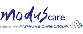 Service logo