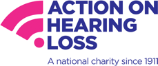 An image relating to  Action on Hearing Loss