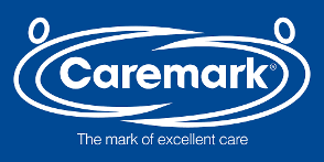 An image relating to Caremark Plymouth
