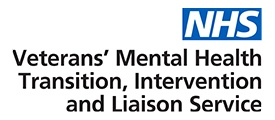 An image relating to South West Veterans' Mental Health Service