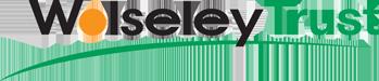 Wolseley Trust Logo