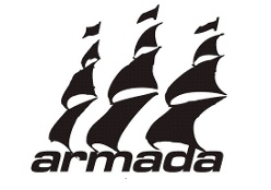 An image relating to Armada Athletics Network